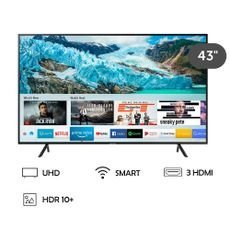 Samsung-Smart-TV-43---4K-UHD-43RU7100-1-41012833