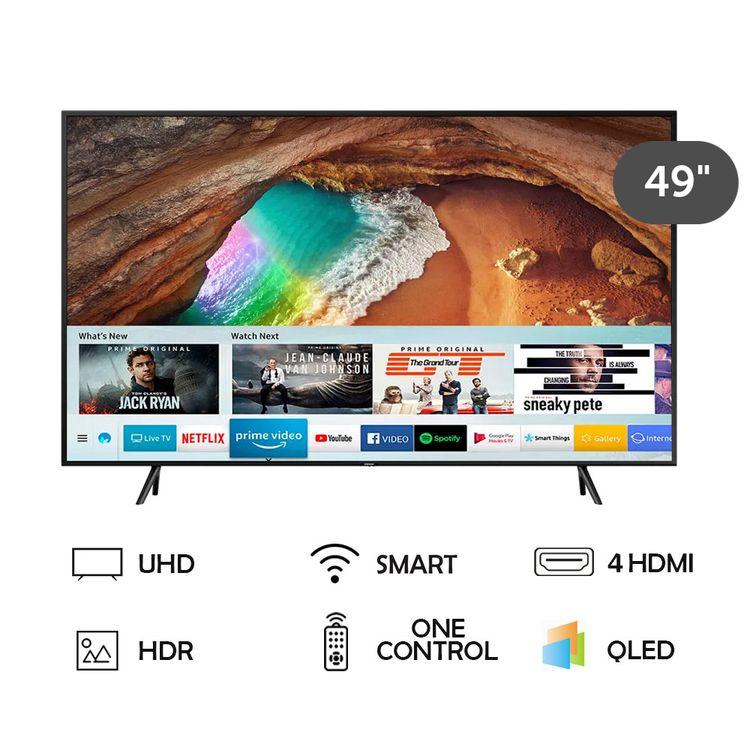 Samsung-Smart-TV-QLED-49--4K-UHD-49Q60R-1-67095105