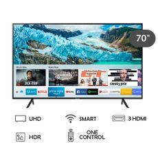 Samsung-Smart-TV-70--4K-UHD-70RU7100-1-108944848