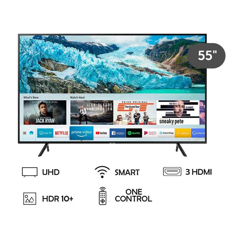 Samsung-Smart-TV-55---4K-UHD-55RU7100-1-41012837