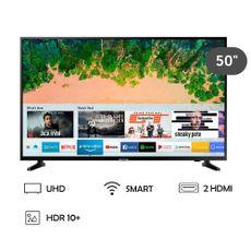 Samsung-Smart-TV-50---4K-UHD-50NU7095-1-50888512