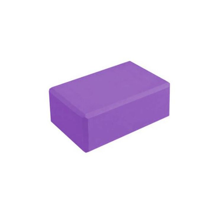 Muvo-Bloque-de-Yoga-150-x-76-mm-Morado-1-132679856