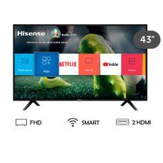 Hisense-Smart-TV-43--Full-HD-H4319FH5IP-1-105448663