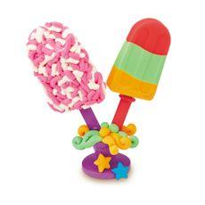 Play-Doh-Helados-Deliciosos-1-162539