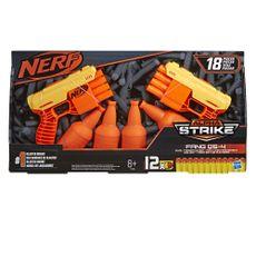 Mega-Set-de-Punteria-Nerf-Alpha-Strike-Fang-QS-4-18-Piezas-1-102174737
