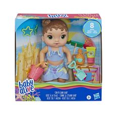 Muñeca-Baby-Alive-Sun--n-Sand-Baby-1-106145534