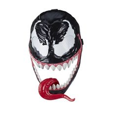 Mascara-Spiderman-Maximum-Venom-1-125590442