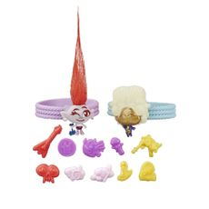 Trolls-Tiny-Dancers-Friend-Pack-1-130246443
