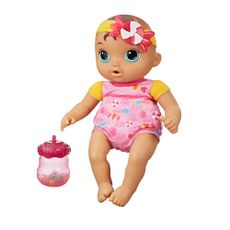 Muñeca-Baby-Alive-Sweet--n-Snuggly-Baby-1-132272624