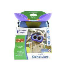 Geo-Safari-Junior-Kidnoculars-1-86077062