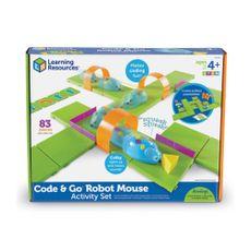 Raton-Robot-Actividades-Interactivas-1-86077065