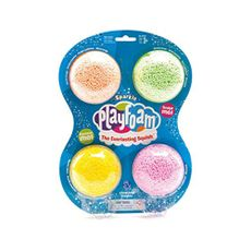 Set-de-4-Espumas-Brillantes-Playfoam-1-86077058