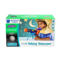 Telescopio-Parlante-Geosafari-Jr-1-86077064
