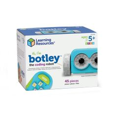 Botley-El-Robot-Programable-Learning-Resources-1-86077067
