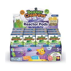 Beaker-Creatures-Reactor-de-Pods-Serie-1-1-86077069