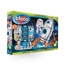 Galactic-Mission-Bloco-210-Piezas-1-86077072