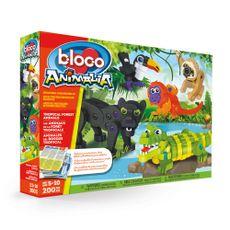 Tropical-Forest-Animals-Bloco-220-Piezas-1-86077078