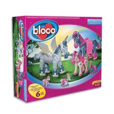Build-a-Friend-Horses---Unicorns-Bloco-418-Piezas-1-86077083