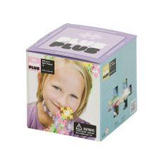 Set-Pastel-Plus-Plus-600-Piezas-1-86077103