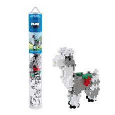 Llama-Plus-Plus-Tubo-100-Piezas-1-86077124