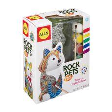 Zorro-de-Piedra-para-Colorear-Rock-Pets-1-86077145