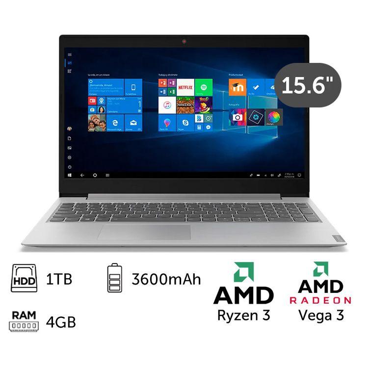 Lenovo-Notebook-Ideapad-L340-156---AMD-Ryzen-3-1TB-4GB-1-59832652