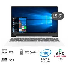 Lenovo-Notebook-Ideapad-330s-156---Intel-Core-i5-1TB-4GB-1-60490965