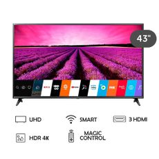 LG-Smart-TV-43--4K-UHD-43UM7100-ThinQ-AI-1-96408593