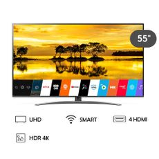 LG-Smart-TV-NanoCell-55---4K-UHD-55SM8100-ThinQ-AI-1-50084288