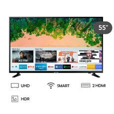 Samsung-Smart-TV-55--UHD-55NU7095-1-108944850