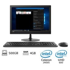 Lenovo-All-in-One-IdeaCentre-AIO-330-195--Intel-Celeron-J4005-500GB-4GB-1-77339633