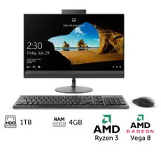 Lenovo-All-in-One-IdeaCentre-AIO-520-238---AMD-Ryzen-3-1TB-4GB-1-59832656