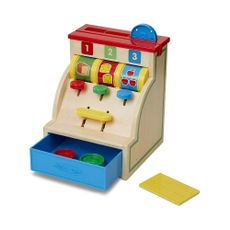 Melissa---Doug-Cash-Register-1-73735675