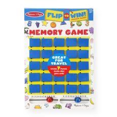 Melissa---Doug-Memory-Game-1-83138