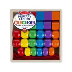 Melissa---Doug-Primary-Lacing-Beads-1-9299185