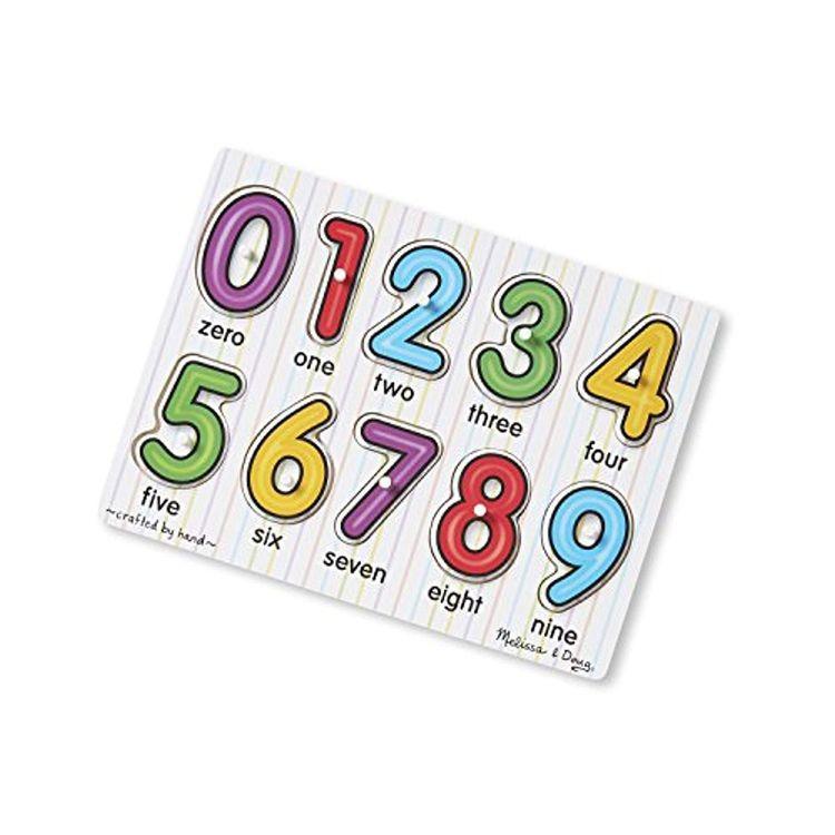 Melissa---Doug-See-Inside-Numbers-Peg-1-9299200
