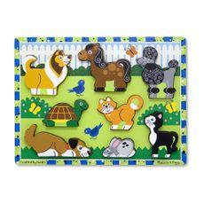 Melissa---Doug-Pets-Chunky-Puzzle-1-11305428