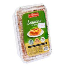 Lasagna-de-Carne-Il-Pastificio-Caja-500-g---Gaseosa-15-Litro--1-127181653