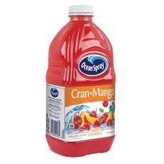 Bebida-Ocean-Spray-Cereza-y-Mango-Botella-19-L-1-30054332