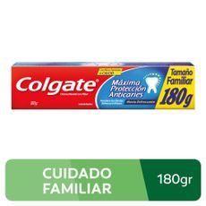 Crema-Dental-Colgate-Anticaries-Contenido-180-g-1-22931376