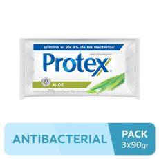 Jabon-Antibacterial-Protex-Aloe-Pack-3-Unidades-de-90-g-c-u-1-48569057