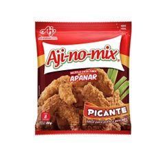 Mezcla-Para-Apanar-Ajinomix-Picante-Bolsa-90-g-1-66416542