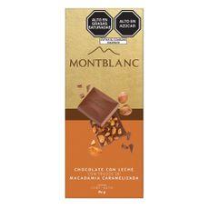 Chocolate-Con-Leche-Con-Trozos-De-Macadamia-Caramelizada-Montblanc-Talbeta-80-g-1-70022478