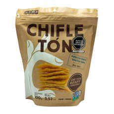 Snack-Patacon-Chifle-Sea-Salt-Chifleton-Doypack-100-g-1-72588137