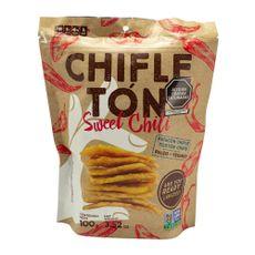 Snack-Patacon-Chifle-Sweet-Chili-Chifleton-Doypack-100-g--Snack-Patacon-Chifle-Sweet-Chili-Chifleton-Doypack-100-g-1-72588138