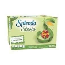 Endulzante-Splenda-Stevia-Caja-160-Sobres-1-86775351