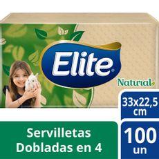 Servilletas-Natural-Dobladas-En-4-Elite-Paquete-100-Unidades-1-90397169