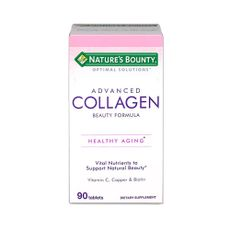 Vitaminas-Advanced-Collagen-Beauty-Nature-s-Bounty-Contenido-90-Tabletas-1-97352893