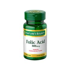 Acido-Folico-800-mcg-Nature-s-Bounty-Frasco-250-Tabletas-1-97352894