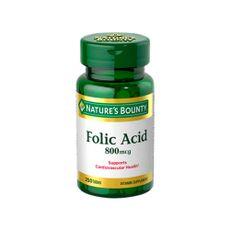 Acido-Folico-800-mcg-Nature-s-Bounty-Frasco-250-Tabletas-1-97352894